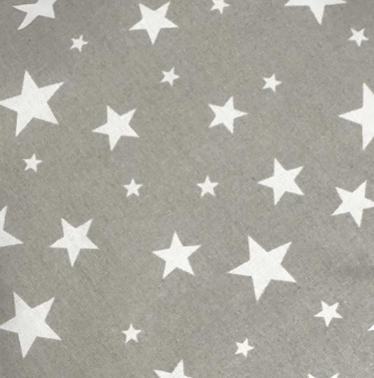 Kussen sterren